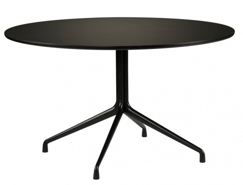About a Table (2)