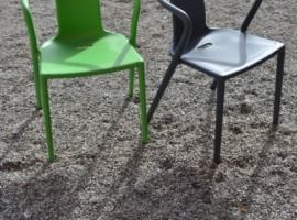 Air Chair (2)