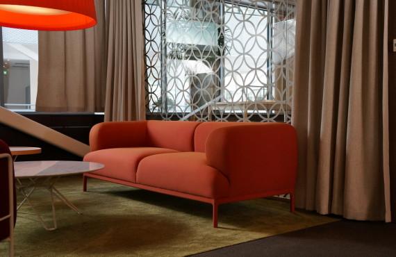 Björn soffa (3)