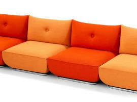 Dunder soffa (2)