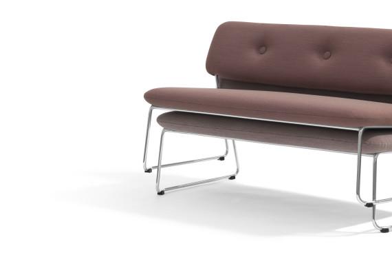 Dundra soffa (2)