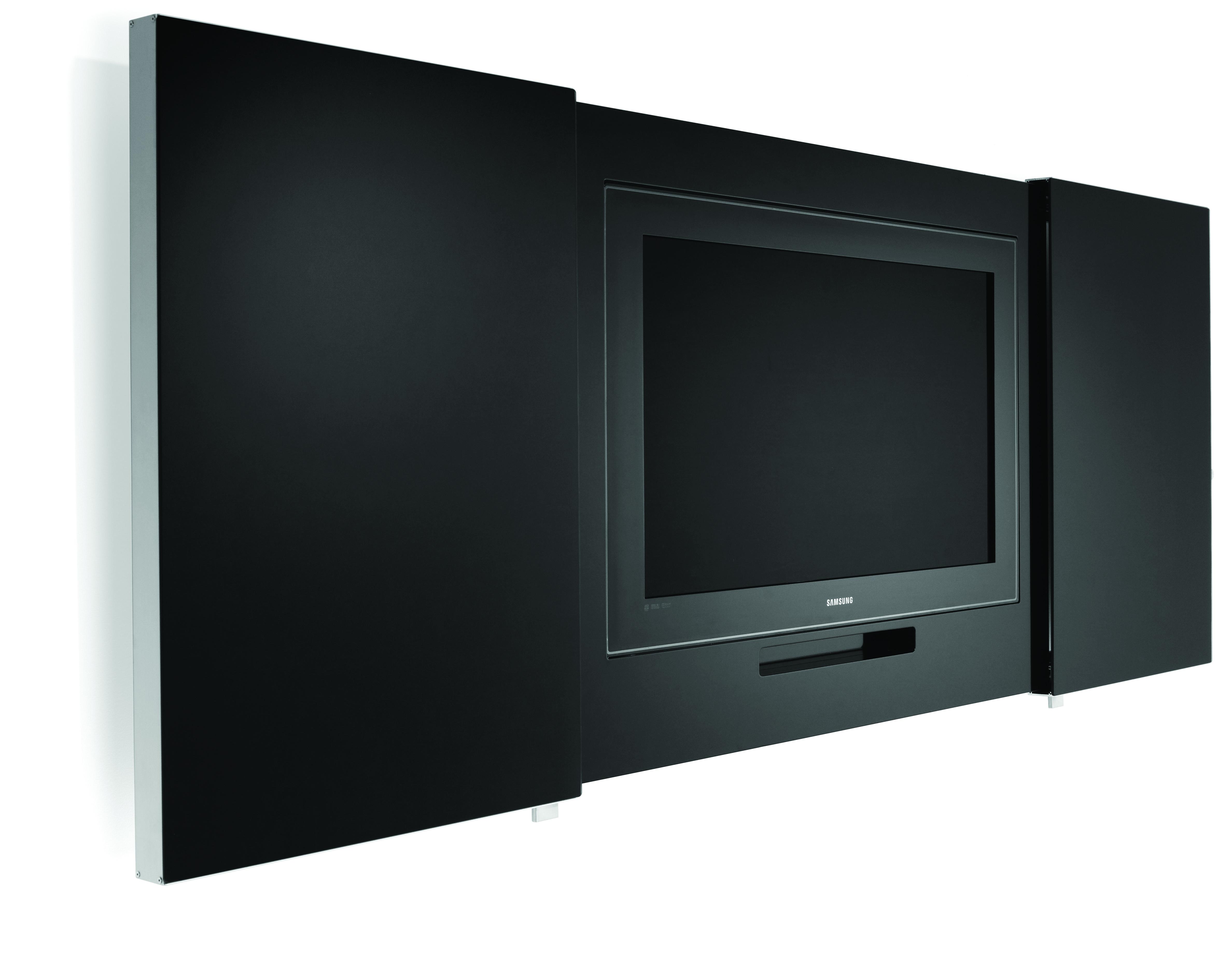 messenger f rvaring alfa. Black Bedroom Furniture Sets. Home Design Ideas