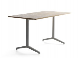 archal-table-tlegs-2