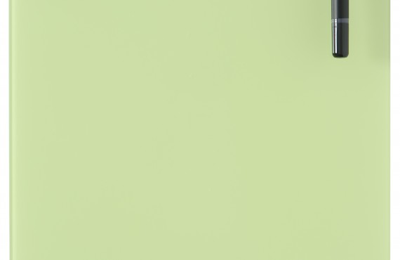Chatboard Lime Green