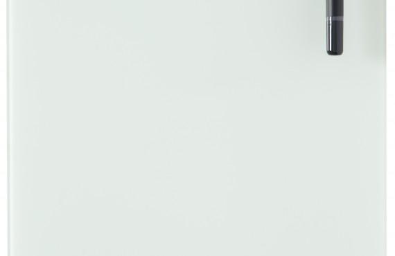 Chatboard Opal White
