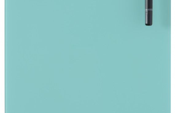 Chatboard Turquoise