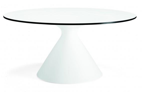 Cone (2)