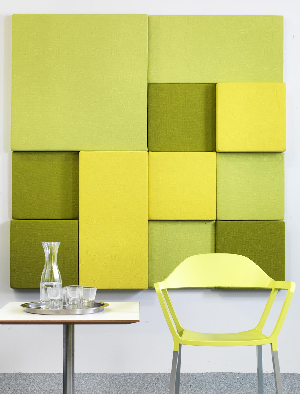 frequency wall ljudabsorbenter alfa. Black Bedroom Furniture Sets. Home Design Ideas
