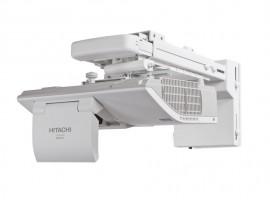 Hitachi CP-AW3019WNM