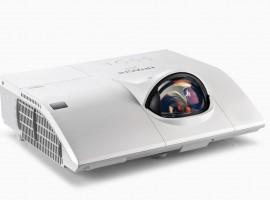 Hitachi CP-CW300WN