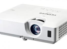 Hitachi CP-EW300