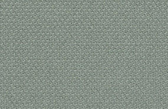 Kvadrat Steelcut 2 (3)