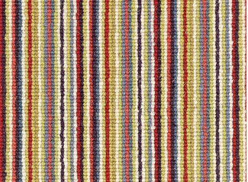 Mississippi Stripe (2)