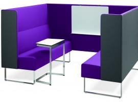 Monolite soffa (2)