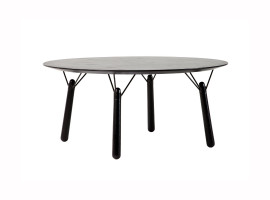 Nest table (2)