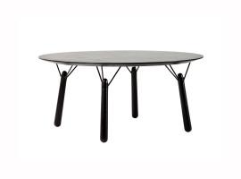 Nest table (2)