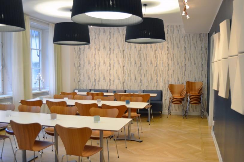 Grönbergs Advokatbyrå 008 RED