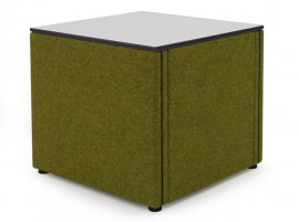 Limbus-pouf-table-4