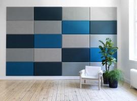 Domo wall