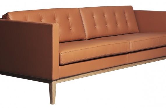 Madison soffa