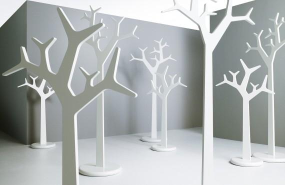 Tree miljö2