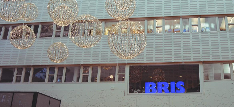 alfa-referenser-bris-01