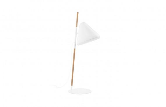 Hello Floor Lamp 2