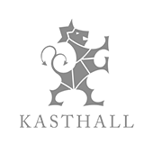 Kasthall logo