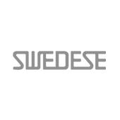 Swedese logo