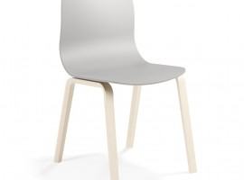 MATERIA-neo-lite-chair-plastic-grey-wooden-legs-white-pig-ash-side-1024x1024