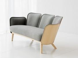 soffa 3