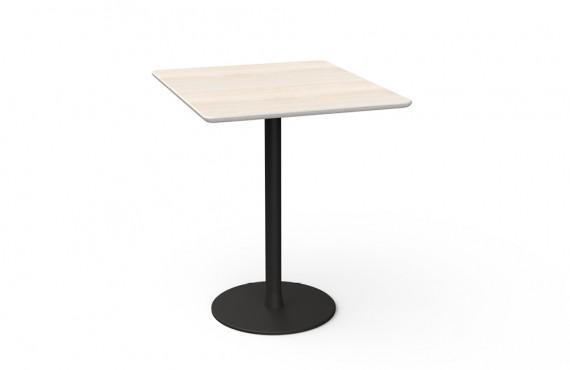 cone-table-edsbyn