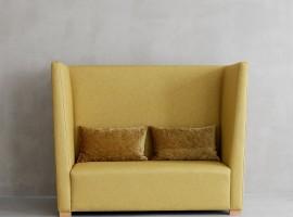 soffa 2