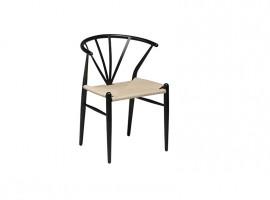 Delta-chair