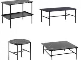 Rebear table