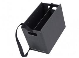 biaro Produkt-3014-727x409