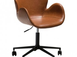 gaia officechair 1
