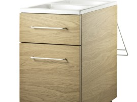 string product-mobile-storage-unit-oak_portrait_xlarge