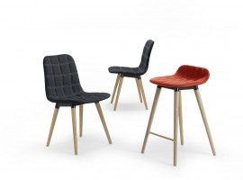 BOP-WOOD-Chairs-Bar-stools-Knudsen-Berg-Hindenes-offecct-1191505-8780