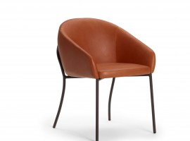 CONTOUR-Chairs-Thomas-Sandell-offecct-7601802-12719