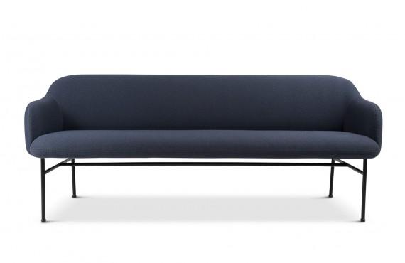 Clair soffa