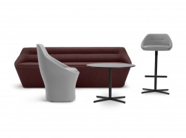 EZY-Bar-stools-Easy-chairs-Sofas-Tables-Christophe-Pillet-offecct-730130-10115