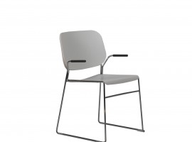 LITE-Chairs-Broberg-Ridderstråle-offecct-601080-01-11825