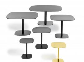 NOBIS-Tables-Claesson-Koivisto-Rune-offecct-6420129-47-12529