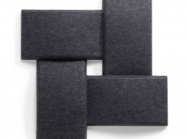 SOUNDWAVE-WICKER-Acoustic-panels-Wingårdh-Wikerstål-offecct-59013-91-11976