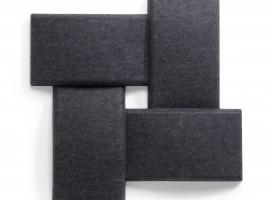 SOUNDWAVE-WICKER-Acoustic-panels-Wingårdh-Wikerstål-offecct-59013-91-11976