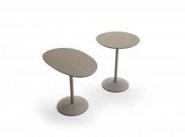 WIND-Tables-Jin-Kuramoto-offecct-7530605-19-10314