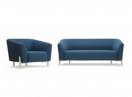 Young-Sofas-Easy-chairs-Michael-Young-offecct-14307