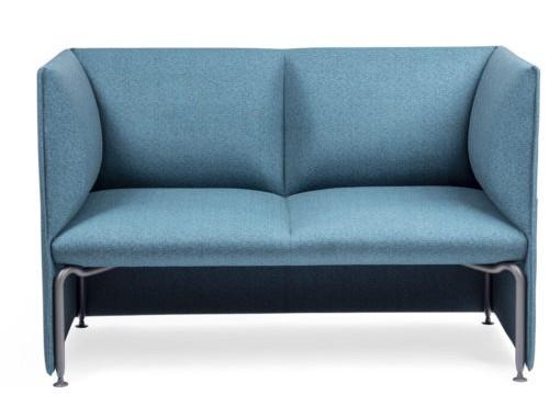 MATERIA-Alto-sofa-2-seater-front-1-500x500