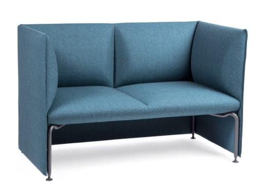 MATERIA-Alto-sofa-2-seater-side-1-500x500